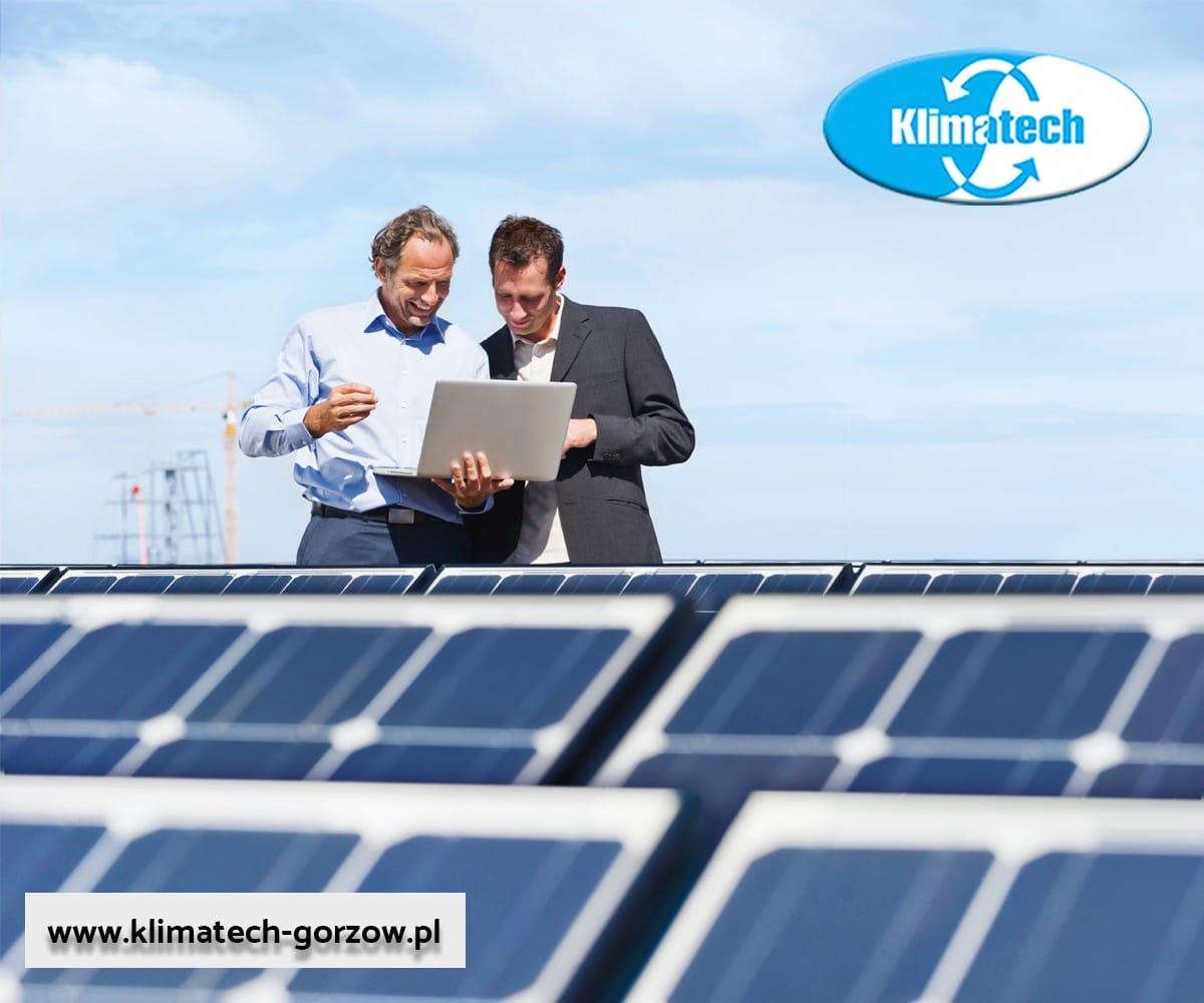 Charakterystyka Metod Pasywnego Wykorzystania Energii Słonecznej