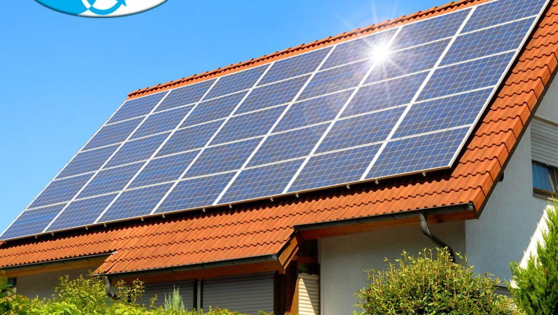 Rozwój Energii fotowoltaicznej Ogniwa i Systemy fotowoltaiczne