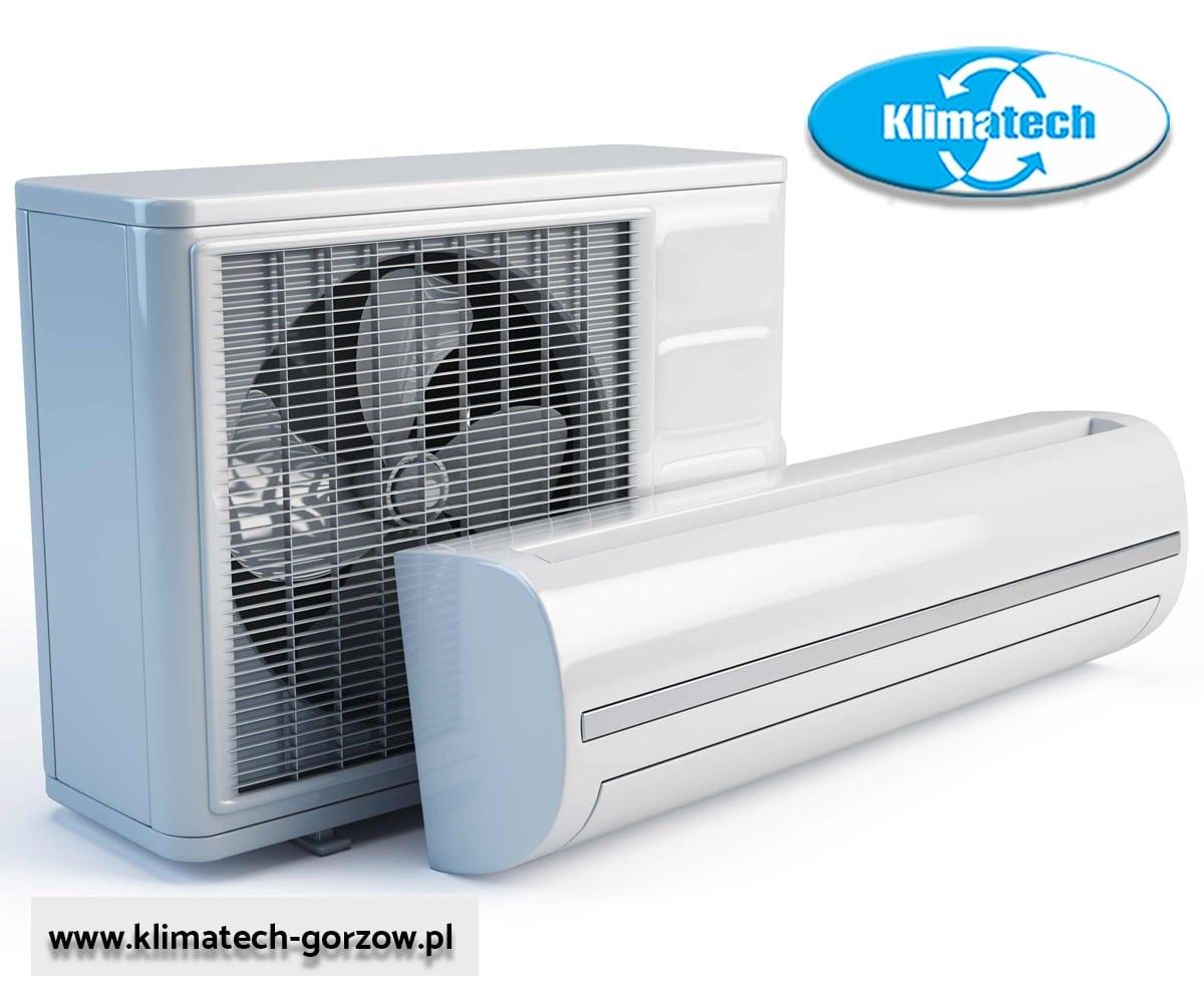 Klimatyzator - stacjonarny czy przenośny ?
