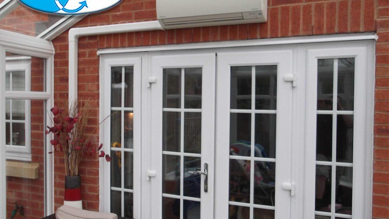 Klimatyzacja do Domu lub Mieszkania Rodzaje Montaż Cena Gorzów